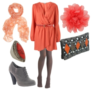 Daily-Outfit-Coral-Coal2